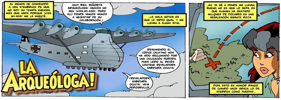 ARQUEOLOGA 05
