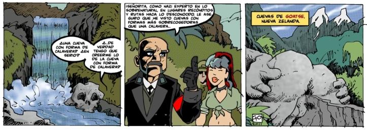 ARQUEOLOGA 08