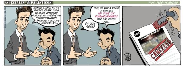 ESPECIALES AMPARÍSTICOS 04