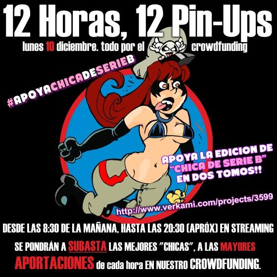 STREAM_12chicas