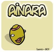 ainara_peq_