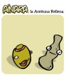 ainara_peq_5