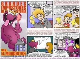EspecialAmparistico_07_IMPOSTORES02