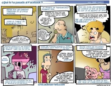 EspecialAmparistico_09_Facebook