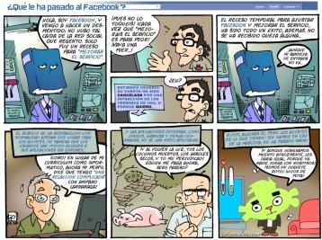 EspecialAmparistico_10_Facebook2