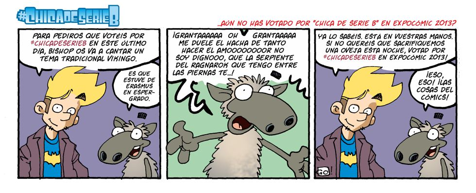 CHICADESERIEB2014_03
