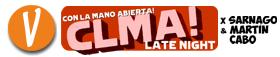banner_conlamano