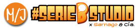 banner_studio
