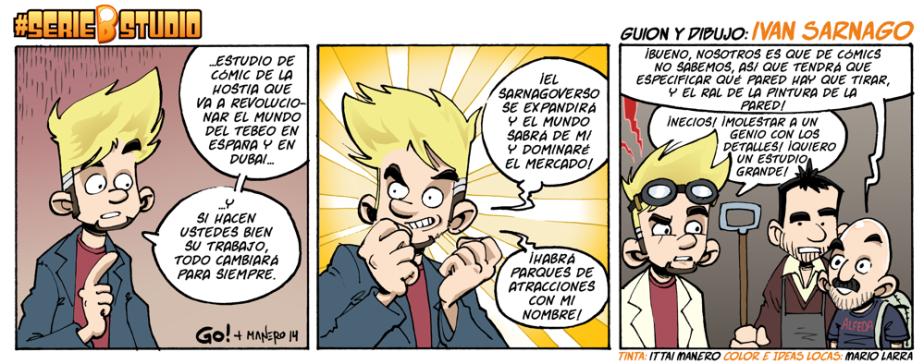 SERIEBSTUDIO_1x01