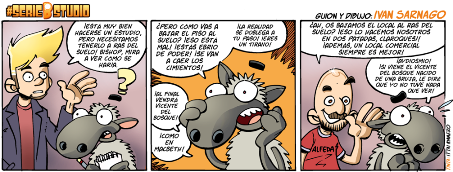 SERIEBSTUDIO_1x02