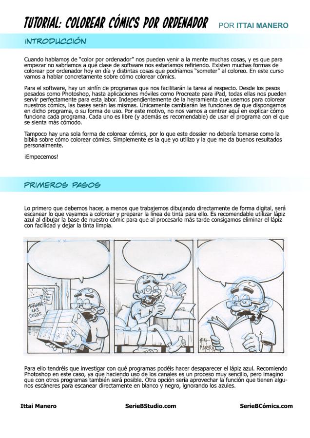 Página 01_WEB