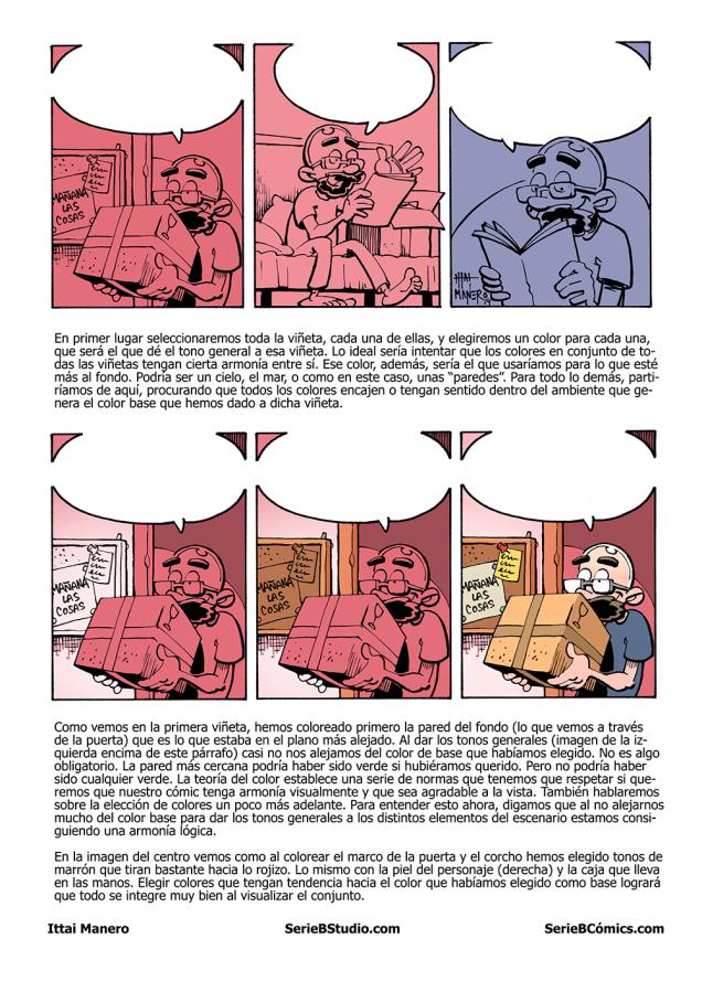 Página 03_WEB