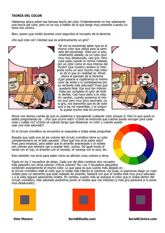 Página 04_WEB