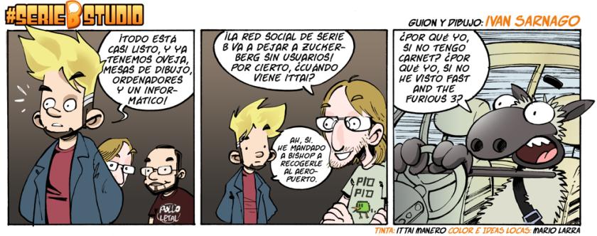 SERIEBSTUDIO_1x03