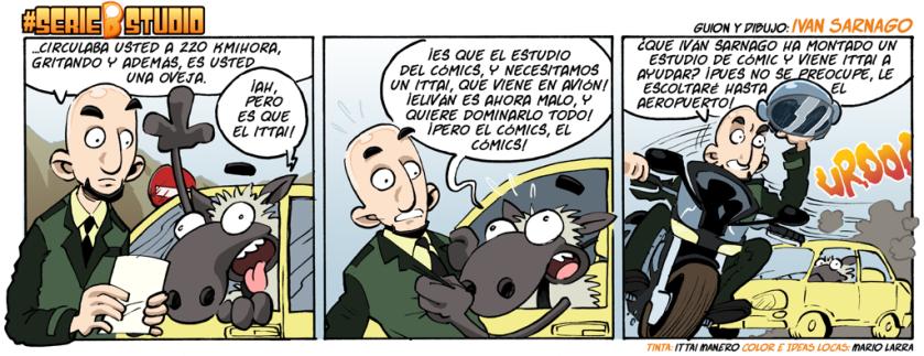 SERIEBSTUDIO_1x04