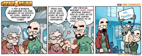 SERIEBSTUDIO_1x06