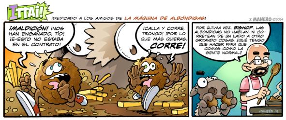 ITTAI!_1x16_WEB