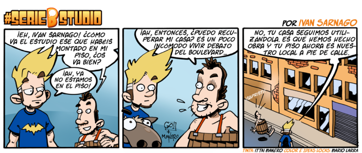 SERIEBSTUDIO_1x11