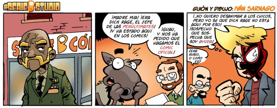 SERIEBSTUDIO_1x13