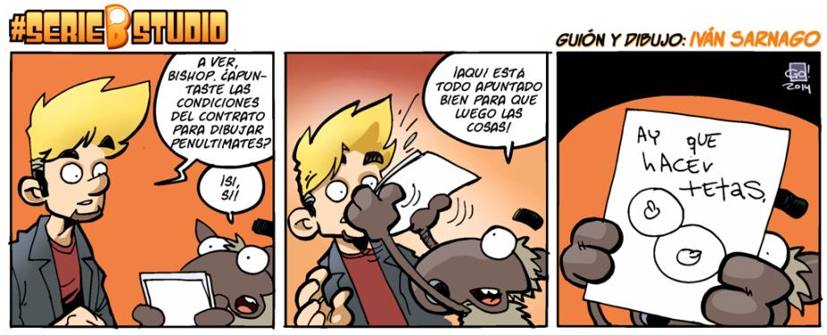 SERIEBSTUDIO_1x14