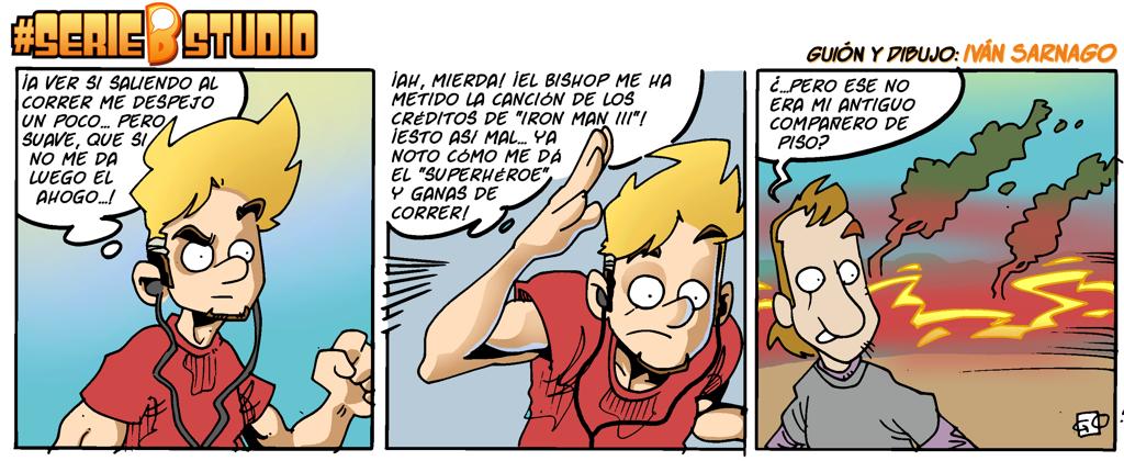 SERIEBSTUDIO_1x15