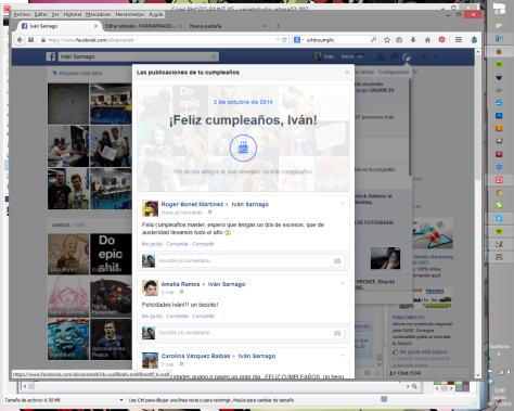 Captura de pantalla 2014-10-02 12.00.51
