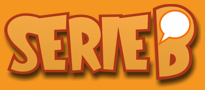 logo_2_serieb_205x90