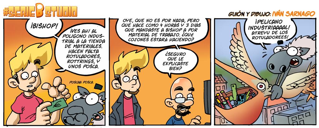 SERIEBSTUDIO_1x18