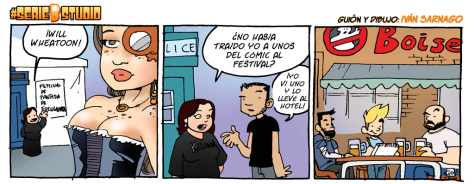 SERIEBSTUDIO_1x24
