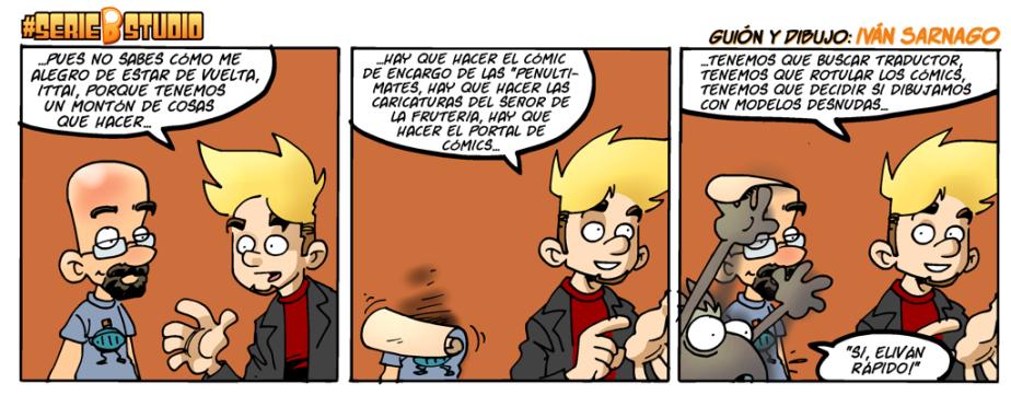 SERIEBSTUDIO_1x29