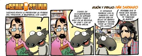 SERIEBSTUDIO_1x32