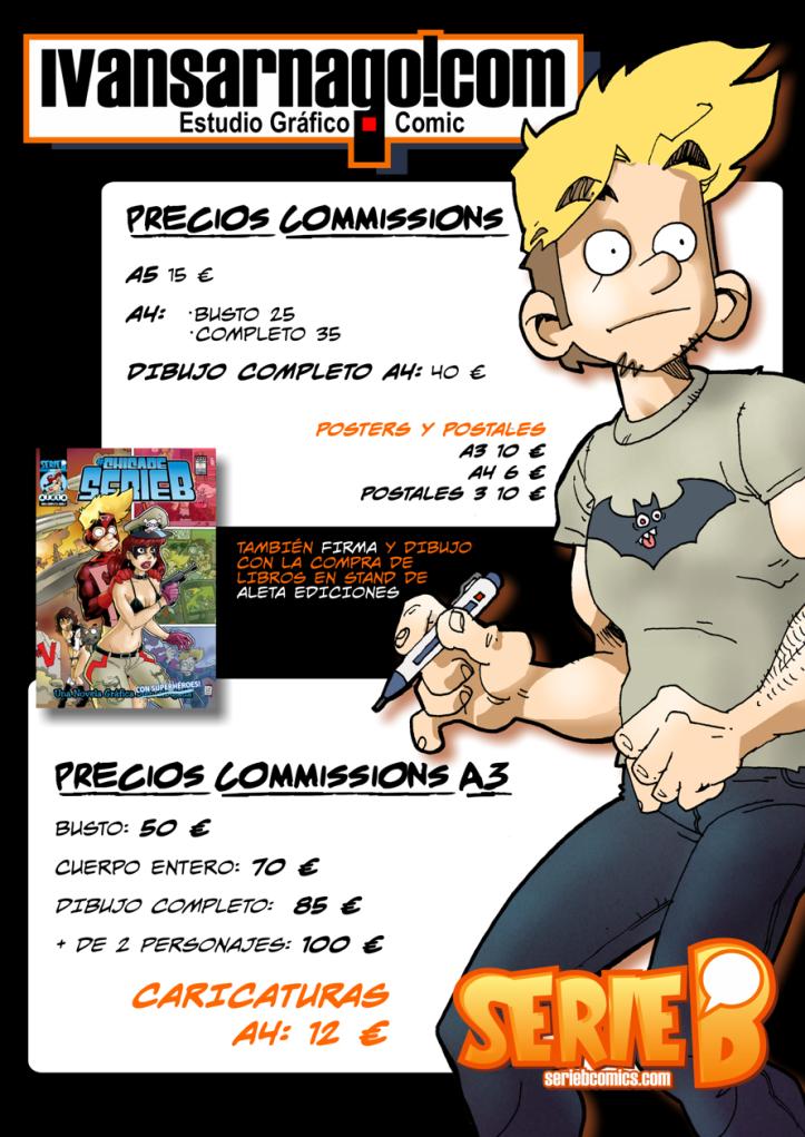 precios commissions expocomic_pq