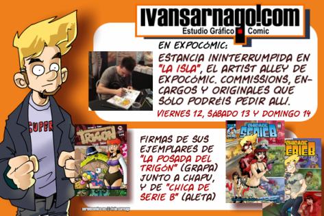 sarnago_expocomic