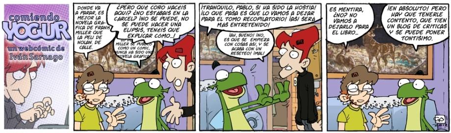 1x54-Para-el-tomo-recopilatorio