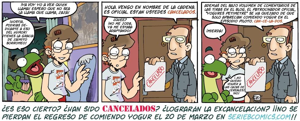 1x65-Cancelados