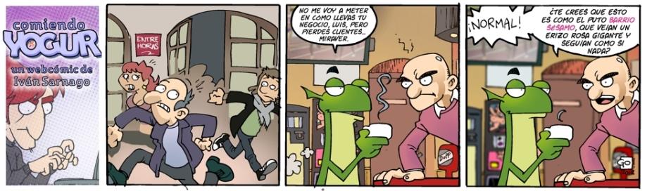 2012-01-11-COMIENDO-YOGUR-1x42-Entre-Horas