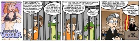 2012-01-27-COMIENDO-YOGUR-1x52-Segun-como-se-mire