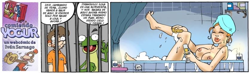 2012-01-30-COMIENDO-YOGUR-1x53-Plan-de-Rescate