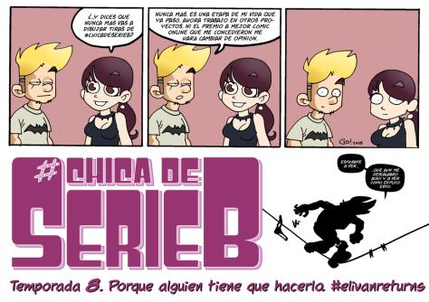 chicadeserieb8x01