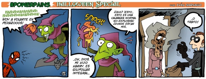 POWERPv2_08_halloween