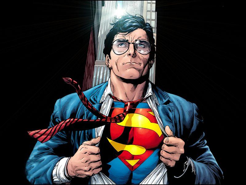 Superman20Comics_800