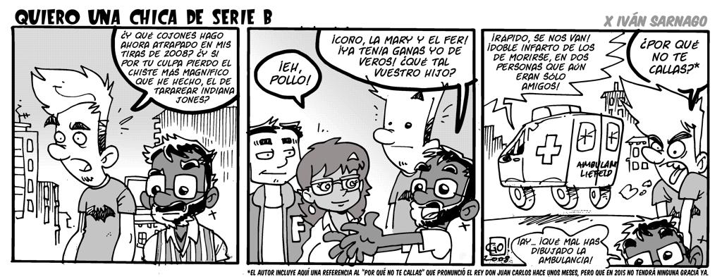 CHICADESERIEB_8X32