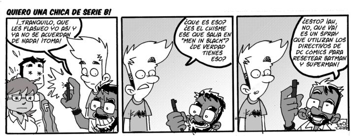 CHICADESERIEB_8X33