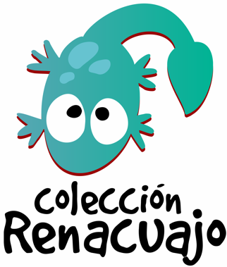 renacuajo