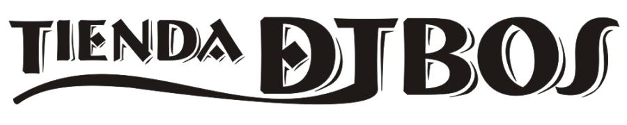 dtbos