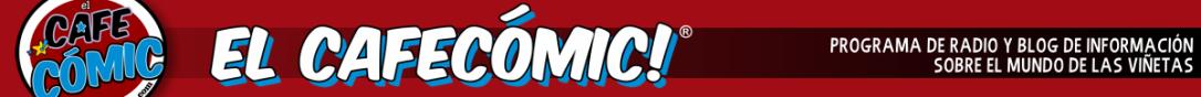 cropped-blogcafecomic