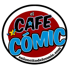 #yomequedoencasa: EL CAFECÓMIC, El Late Night del Cómic