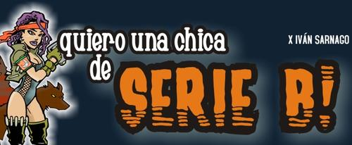 Banner inicial.